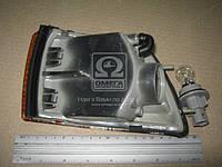 Указатель поворота правыйMIT GALANT 88-93 (производитель DEPO) 214-1524R-AE-Y