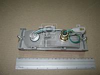 Указатель поворота левая MIT COLT 85-88 (производитель DEPO) 214-1627L