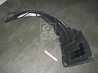 Подкрылок передний левая MIT LANCER X (производитель TEMPEST) 036 0359 101
