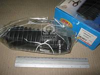 Пыльник рулевая рейки MITSUBISHI GALANT левая (производитель RBI) M1811LZ
