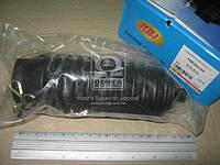Пыльник рулевая рейки MITSUBISHI GALANT правый(производитель RBI) M1811RZ