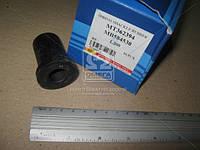 Втулка рессоры MITSUBISHI L200 заднего (производитель RBI) M2041T