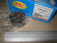 Втулка амортизатора MITSUBISHI LANCER заднего (производитель RBI) M1326ES