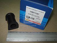 Втулка стабилизатора MITSUBISHI GALANT передний (производитель RBI) M21061