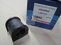 Втулка стабилизатора MITSUBISHI передний (производитель RBI) M21620
