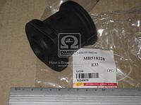 Сайлентблок рычага MITSUBISHI GALANT передний нижних (производитель RBI) M2406W