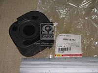 Сайлентблок рычага MITSUBISHI LANCER передний левая нижних (производитель RBI) M2423L