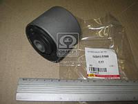 Сайлентблок рычага MITSUBISHI GALANT заднего (производитель RBI) M2506EB