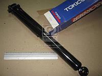 Амортизатор подвески PROTON PERSONA заднего газовый (производитель TOKICO) E2770