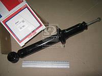 Амортизатор подвески MITSUBISHI LANCER заднего (производитель TOKICO) Q2947