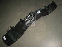 Подкрылок передний левая MIT OUTLANDER -07 (производитель TEMPEST) 036 0360 101