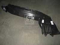 Подкрылок передний левая MIT PAJERO 07- (производитель TEMPEST) 036 0366 101
