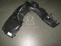 Подкрылок передний правыйMIT OUTLANDER -07 (производитель TEMPEST) 036 0360 100