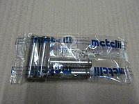 Направляющая клапана (производитель Metelli) 01-S2854
