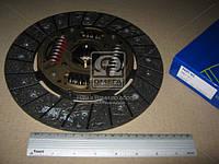 Диск сцепления (производитель VALEO PHC) MB-31