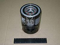 Фильтр масляный NISSAN (производитель Knecht-Mahle) OC273