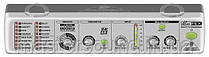 Процессор эффектов Behringer FEX800 MINIFEX