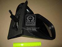 Зеркало правый механическое NIS NOTE (производитель TEMPEST) 037 0380 400