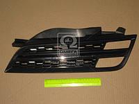 Решетка левая NIS MICRA K12 03-10 (производитель TEMPEST) 037 0379 991