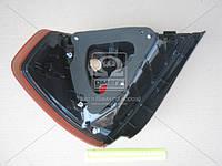 Фонарь заднего левая NIS TIIDA 05- (производитель TYC) 11-B030-01-6B