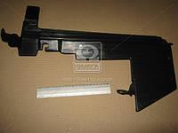 Ремчасть верхней панели левая NIS TIIDA 05- (производитель TEMPEST) 037 0399 207