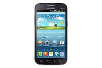 Бронированная защитная пленка на для Samsung GT-I8552 Galaxy Win