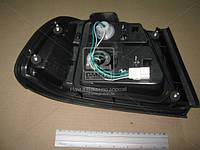 Фонарь заднего правыйNIS MAXIMA 95-00 (производитель DEPO) 215-19D5R-AE