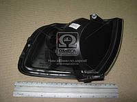 Указатель поворота правыйNIS MAXIMA 95-00 (производитель DEPO) 215-1585R-U