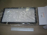 Фильтр салона NISSAN PRIMASTAR (производитель Interparts) IPCA-216