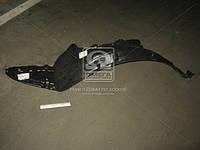 Подкрылок передний левая NIS ALMERA 06- (производитель TEMPEST) 037 0373 101