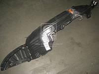 Подкрылок передний правыйNIS ALMERA 06- (производитель TEMPEST) 037 0373 100