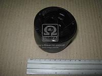 Подушка опоры двигатель (производитель RBI) N0927L