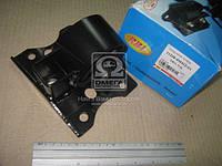 Опора двигателя NISSAN N16 NEO (производитель RBI) N0932LAZ