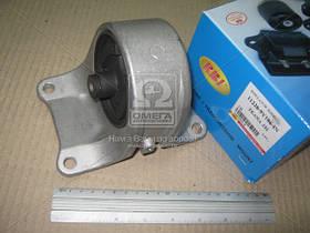 Опора двигателя НИССАН LH (производство  RBI)  N09J31LZ