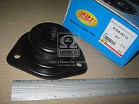 Опора амортизатора NISSAN заднего (производитель RBI) N1330E