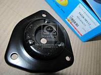 Опора амортизатора NISSAN передний (производитель RBI) N1330F