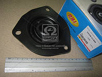 Опора амортизатора NISSAN передний (производитель RBI) N13A33F