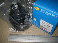 Пыльник ШРУС NISSAN PREMIRA 1996-2002 = P11 (производитель RBI) N17P11UZ