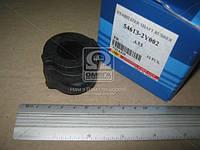 Втулка стабилизатора NISSAN передний (производитель RBI) N21A33F