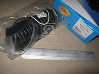 Пыльник рулевая рейки NISSAN правый(производитель RBI) N1827R