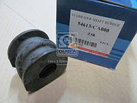 Втулка стабилизатора NISSAN заднего (производитель RBI) N21Z500E