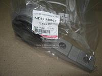 Сайлентблок рычага NISSAN передний нижних (производитель RBI) N24J310Z