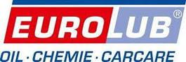 Моторне масло Eurolub (Евролуб)