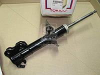 Амортизатор подвески газовый (производитель TOKICO) B1042