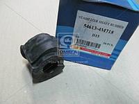 Втулка стабилизатора NISSAN передний (производитель RBI) N21B151F