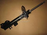 Амортизатор подвески NISSAN X TRIAL T30 заднего левая газовый (производитель TOKICO) B3223
