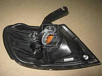 Указатель поворота левая NISSAN ALMERA N15 95-99 (производитель DEPO) 215-1577L-AE, фото 1
