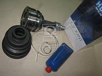 ШРУС комплект Sunny,Pulsar N14,N15 GA16DE,GA15DE 90-,R10 SR18Di 90-(05/23*55*25*68) (производитель H.D.K.)