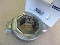 Выжимной подшипник NISSAN 30502-53J05 (производитель NTN-SNR) BAC368.01