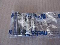 Направляющая клапана (производитель Metelli) 01-S2712